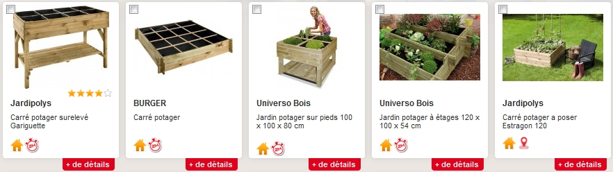 gamme-carres-potagers