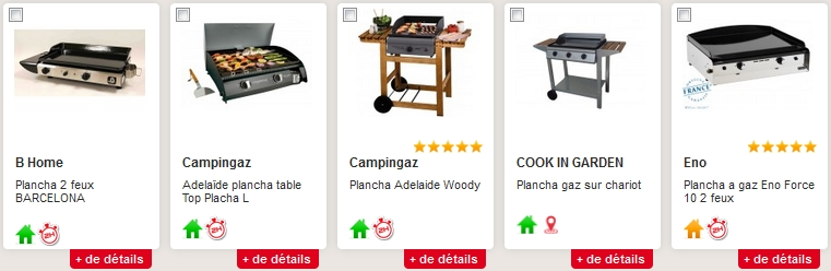 Barbecue pas cher mr bricolage - Mr bricolage gueret ...