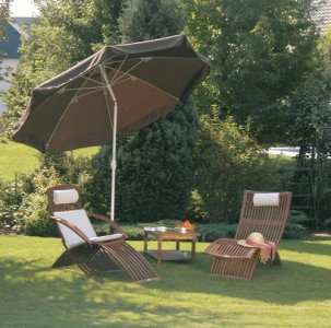 parasol-inclinable-orientable