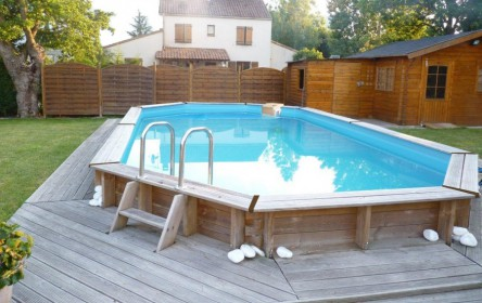 Les r gles de s curit pour la piscine entretenez et for Securite piscine privee