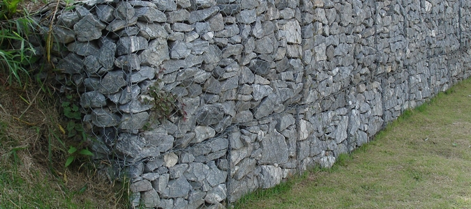 mur-gabion-cloture-mr-bricolage